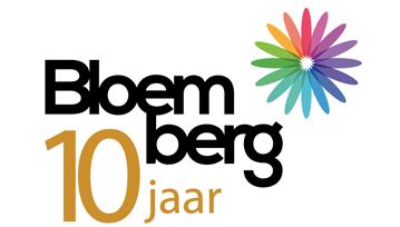 Bloemberg