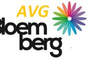 AVG documenten – Privacy